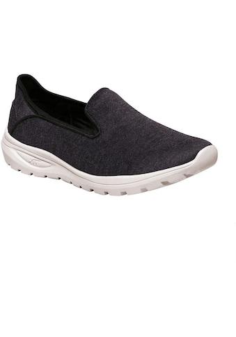 Regatta Walkingschuh »Damen Slip-On-Sneaker Lady Marine« kaufen