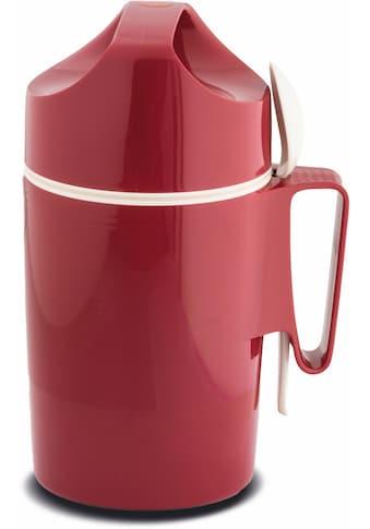 ROTPUNKT Thermobehälter »850«, (1 tlg.), 850 ml kaufen