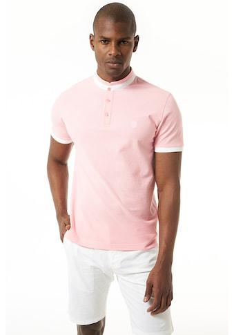 Jimmy Sanders Poloshirt, Vittore kaufen