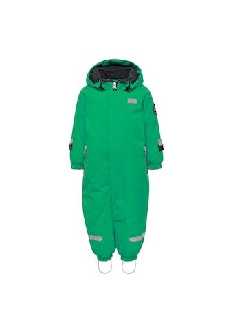 LEGO® Wear Skianzug »LWJULIAN 711« kaufen