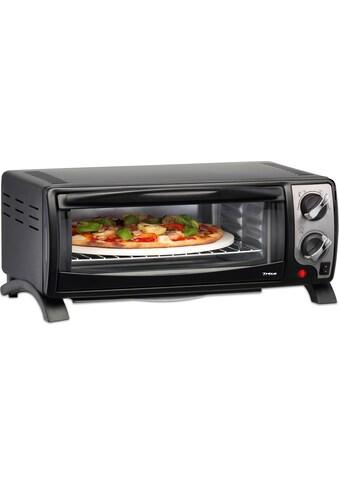 Trisa Pizzaofen »Pizza al Forno«, 1400 W kaufen