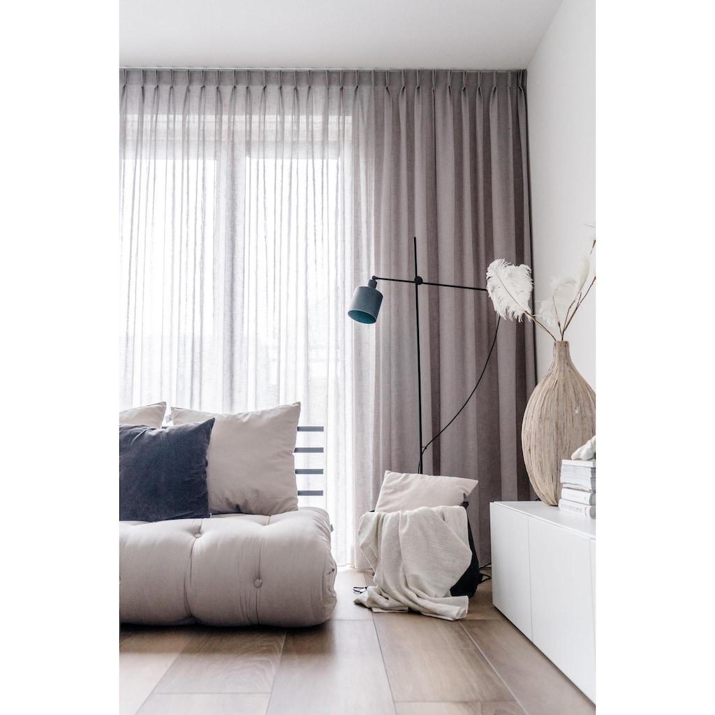 Karup Design Schlafsofa »Shinsano«