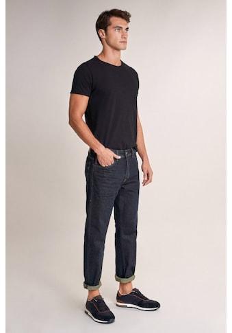 Salsa Gerade Jeans »Straight« kaufen