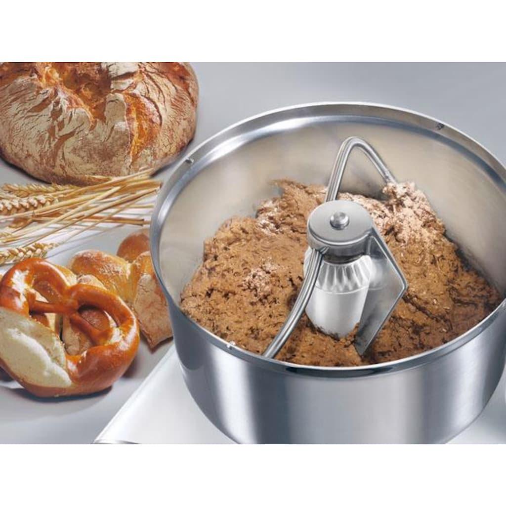 BOSCH Küchenmaschine »Universal Plus MUM6N21«