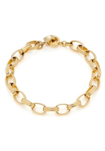 LEONARDO Charm-Armband »Odeya Clip&Mix, 019669« kaufen