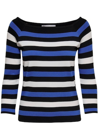 Only 3/4 Arm - Pullover »ONLNELIA« kaufen