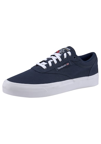 Reebok Classic Sneaker »Club C Coast« kaufen