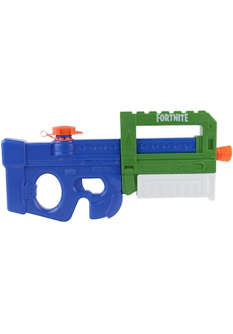 Hasbro Wasserpistole »Wasserblaster, Nerf Super Soaker Fortnite Compact SMG« kaufen