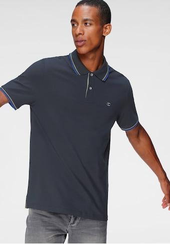 Champion Poloshirt »POLO« kaufen