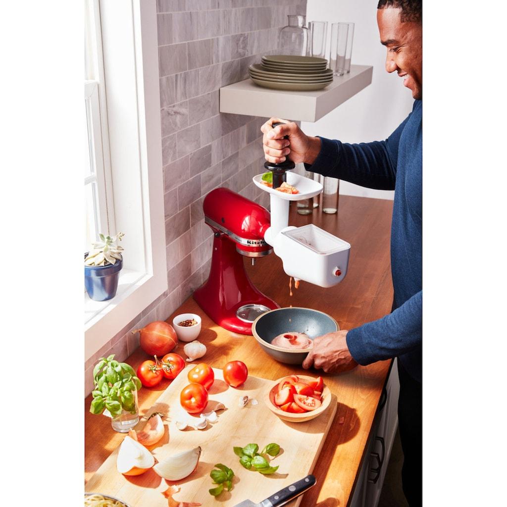 KitchenAid Pürieraufsatz »5KSMFVSP«