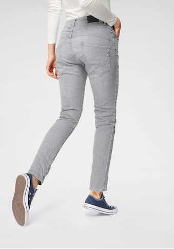 Please Jeans 5 - Pocket - Jeans »P78A« kaufen