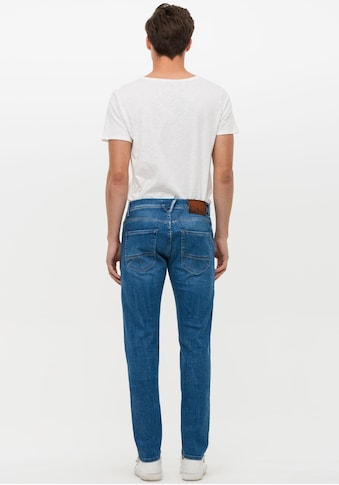 LTB Tapered-fit-Jeans »SERVANDO X D« kaufen