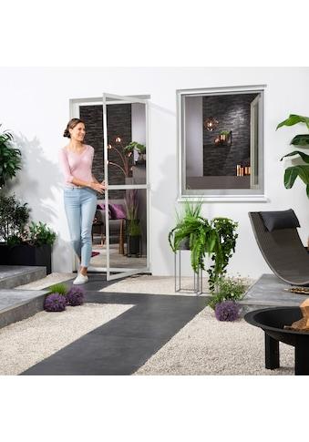 hecht international Insektenschutz-Tür »COMPACT«, BxH: 100x210 cm kaufen
