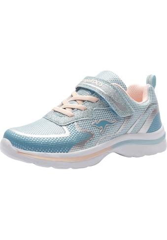 KangaROOS Sneaker »KangaGlozzy EV« kaufen