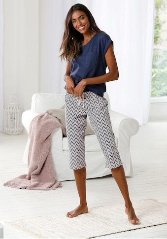 Vivance Dreams Capri - Pyjama kaufen