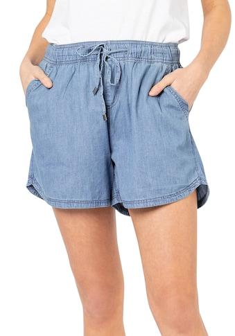 SUBLEVEL Shorts kaufen
