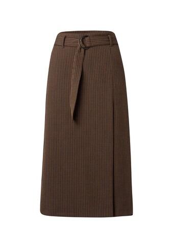 Brax Sommerrock »Style Karlie« kaufen
