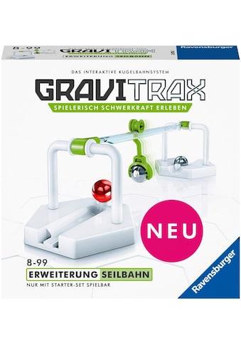 """Ravensburger Kugelbahn """"GraviTrax® Seilbahn"""" kaufen"""