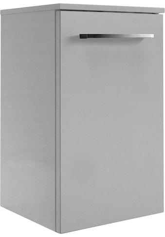 FACKELMANN Unterschrank »Rondo«, Breite 35,5 cm kaufen