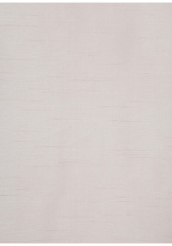 Vorhang, »Maryland«, my home, Kräuselband 2 Stück kaufen