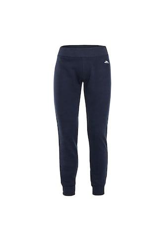 Trespass Jogginghose »Womens/Damen Emmy Jogging Hose« kaufen