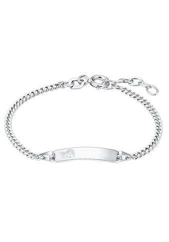 Amor Silberarmband »Schutzengel, 2021559«, Made in Germany kaufen