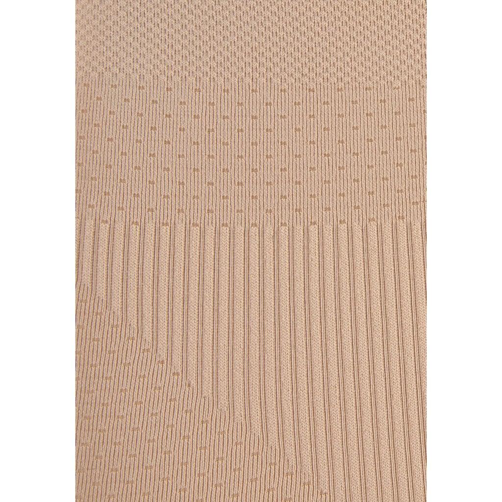 Nuance Taillenshaper, mit Kühlungseffekt