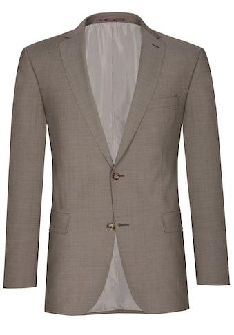CARL GROSS Anzugsakko »CG Shane_E« kaufen