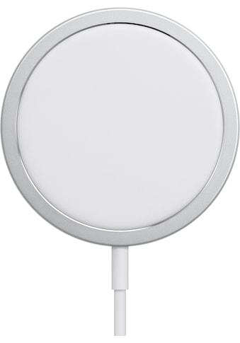 Apple Wireless Charger »MagSafe Strom Adapter«, Kompatibilität: iPhone 12 Pro iPhone... kaufen