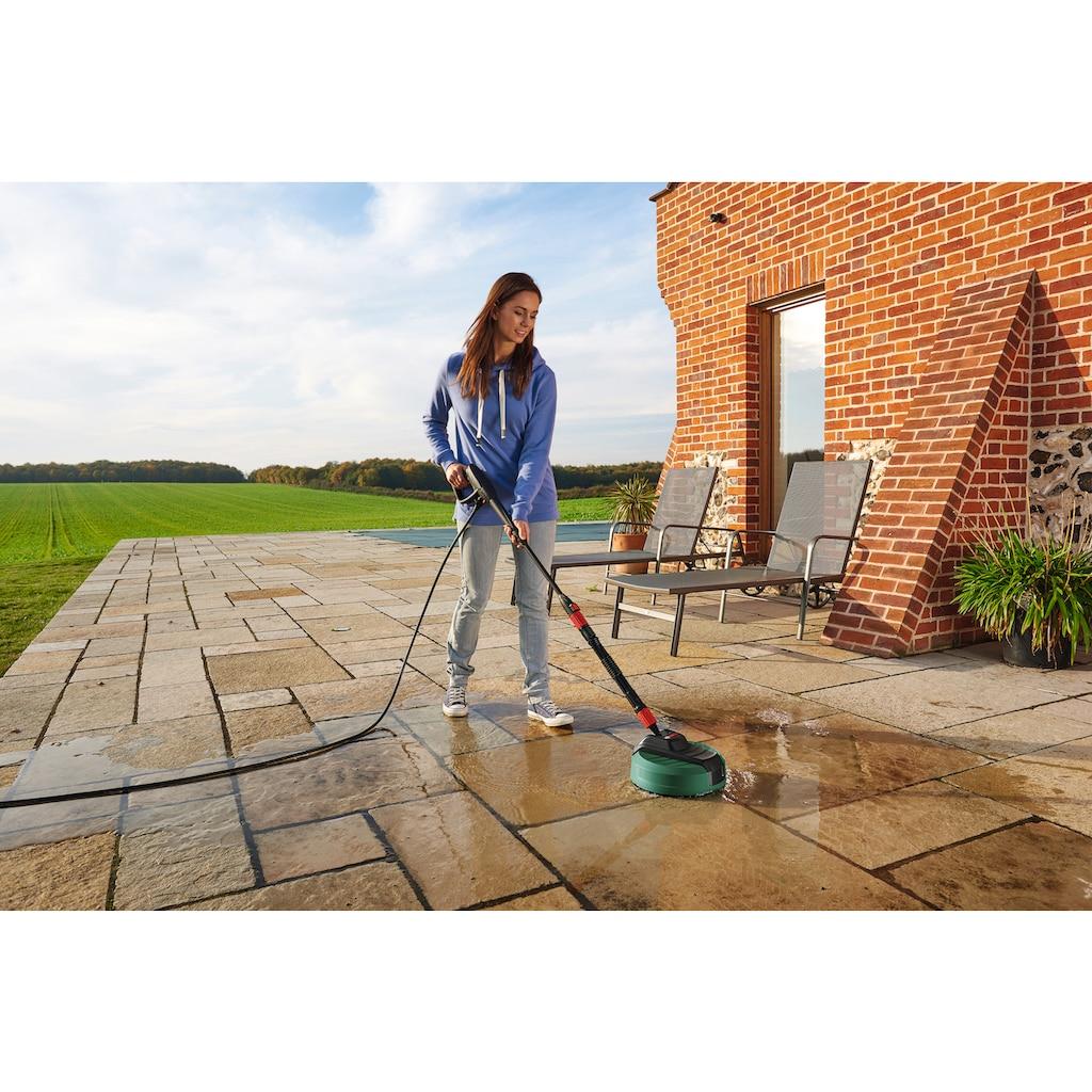 BOSCH Wasserdrucklanze »AquaSurf 280«, Terrassenreiniger