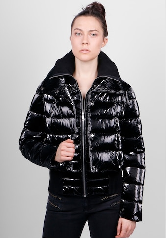 Freaky Nation Winterjacke »Ice Floe - FN« kaufen