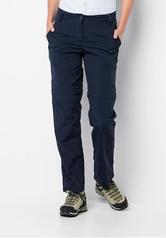 Jack Wolfskin Zip - off - Hose »MARRAKECH ZIP OFF PANTS« kaufen