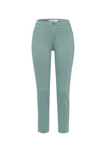 Brax 5-Pocket-Jeans »Style Shakira S« kaufen