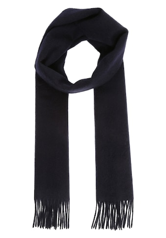 Sätila of Sweden Schal mit schönen Fransen »Kim« kaufen