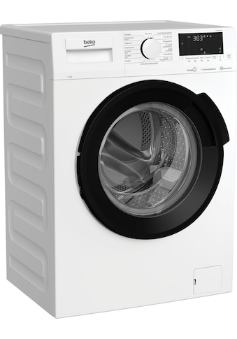 BEKO Waschmaschine »WMY91464ST1«, WMY91464ST1 kaufen