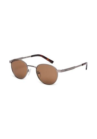 DUCATI Eyewear Sonnenbrille »DA7015« kaufen