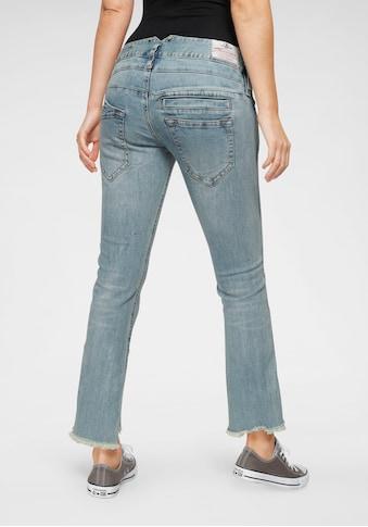 Herrlicher 7/8 - Jeans »PITCH CROPPED« kaufen