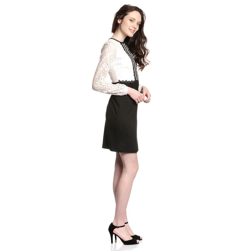 Vive Maria Etuikleid »Gigi Afternoon«