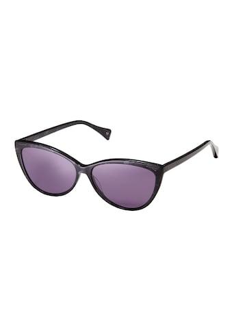 Y´s Sonnenbrille »YS5001-134« kaufen