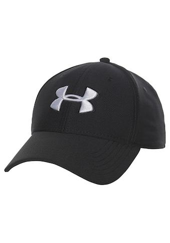 Under Armour® Baseball Cap »MEN´S BLITZING 3.0 CAP« kaufen