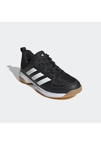 adidas Performance Handballschuh »Ligra 7 W« kaufen