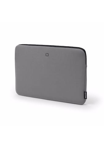 DICOTA Laptoptasche »Schlanke Schutzhülle«, Skin BASE 12-12.5 kaufen