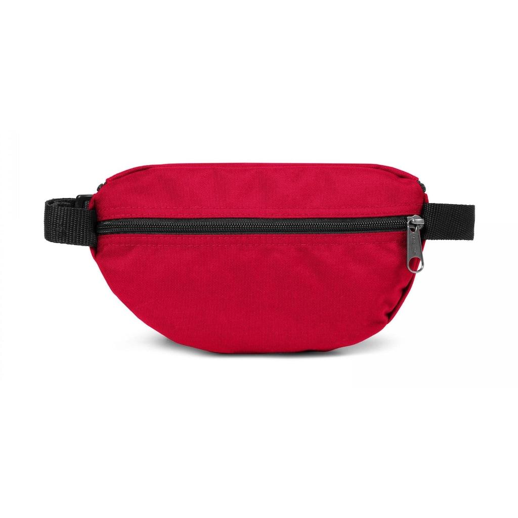 Eastpak Gürteltasche »SPRINGER, Sailor Red«
