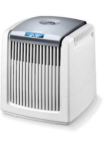 BEURER Luftwäscher LW 220 kaufen