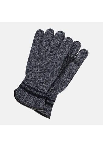 LERROS Strickhandschuhe kaufen