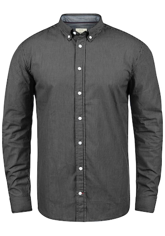 REDEFINED REBEL Karohemd »Macklaren«, Hemd mit Button-Down-Kragen kaufen