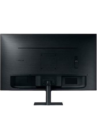 Samsung LCD-Monitor »S32A706NWU«, 60 Hz kaufen