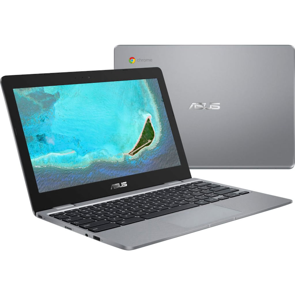 Asus Notebook »C223NA-GJ0068«, ( )