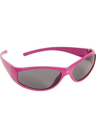 Trespass Sonnenbrille »Kinder Fabulous« kaufen