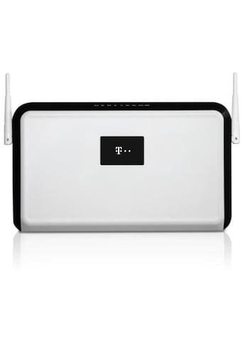 Telekom Router kaufen